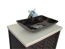 bathroom cabinets for vessel sinks. 30\ bathroom cabinets for vessel sinks