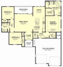 ranch house plans 1300 square feet awesome 14 1900 square foot ranch house plans arts 1300