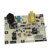 oem lennox armstrong ducane furnace ignition control circuit board oem lennox armstrong ducane ignition control circuit board 101029 01 10102901