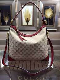 gucci on sale. gucci bag, id : 45286(forsale:a@yybags.com), on sale