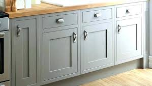 shaker kitchen cabinet doors new and drawer fronts cupboard tips for where can i only ca