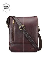 leather bags men messenger leather bags men messenger in india