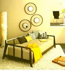 yellow wall decor for bedroom. Wonderful Decor 5000 X 5439  Intended Yellow Wall Decor For Bedroom W