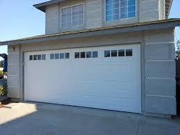 amarr heritage garage doors. Amarr Heritage Garage Doors Kapan Date Stratford Door Prices Company Repair Ct Colors A