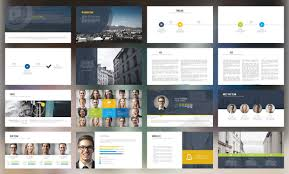 professional powerpoint presentation design a professional 12 slide powerpoint presentation ppt for 50