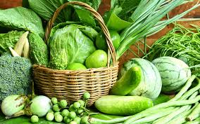 pros and cons of organic farming greentumble pros and cons of organic farming