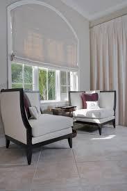 arched window treatments. Custom Roman Shade For Arched Window. Window Treatments