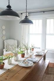 Kitchen Table Setting 17 Best Ideas About Dining Room Table Sets On Pinterest Dining