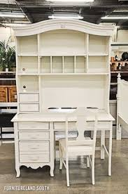 white desk with hutch. Awesome Kids White Desk With Hutch Foter Intended For Corner Popular O