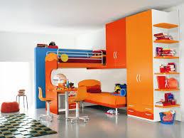 bedroom modern bkids furnitureb variety durability boy kids beds bedroom