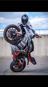 Super Sport Bikes HD Wallpapers - Free ...