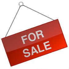 Αποτέλεσμα εικόνας για selling
