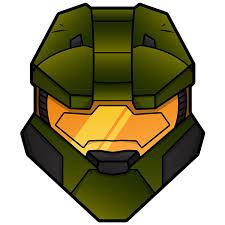 Halo Logo | Alltodesign.com