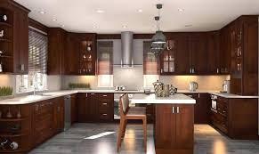 kitchen cabinet in queens
