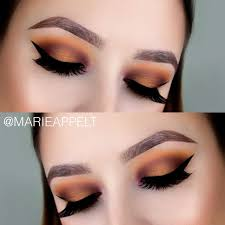 abh subculture palette makeup tutorial step by step how to makeup palette