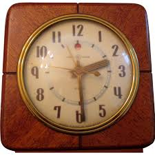 Small Picture Modern Metal Wall Clocks Australia 24 Metal Wall Clocks Australia