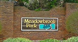 meadowbrook park homes for meadowbrook park real estate in meadowbrook park homes for