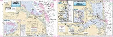 Amazon Com Captain Segull Inshore Rehoboth Bay Indian