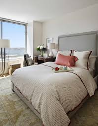 coastal chic furniture. Awesome Contemporary Coastal Chic Cozy Elegance Master Bed Furniture E