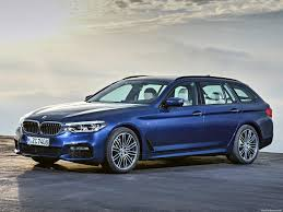 2018 bmw 5 series. delighful series bmw 5series touring 2018 inside 2018 bmw 5 series