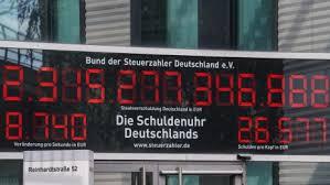 Bundesrepublik deutschland) ist ein bundesstaat in mitteleuropa. 1ehcc4hapoi6km