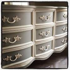 refinishing bedroom furniture ideas. refinishing ideas needed bedroom furniture