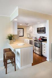 apartment kitchen decorating ideas on a budget. Kitchen:Apartment Kitchen Decorating Ideas On A Budget Apartment Galley Style