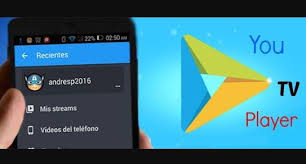 you tv player apk androidfirm
