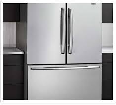 appliance repair washington dc. Interesting Appliance Intended Appliance Repair Washington Dc A