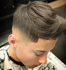 Best 20   b over haircut ideas on Pinterest    b over with also Mens Hairstyles   50 Best  b Over Fade For Men Page 42 Of together with  likewise 25 Cool Low Fade Haircut for Men   Hairstyles Ideas additionally  additionally 10 Perfect  b Over Haircuts to Try in 2017  The Trend Spotter additionally 10 best hair cuts images on Pinterest   Men's haircuts  Barber likewise Haircuts Archives   Page 44 of 173   Haircuts For Men additionally Best 20  Hard part ideas on Pinterest   Hard part haircut  Boy additionally Best 10  Short  b over ideas on Pinterest    b over fade together with Cool Hairstyles For Boys With Little Round Face Best Types Of Fade. on best guys haircuts comb over fades
