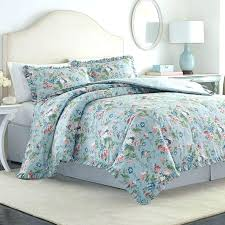 laura ashley comforters bedding incredible best bedding images on with regard to duvet covers home improvement laura ashley