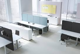flexible office furniture. photos of modular office furniture acoustic screens divides between desks jnpqvob flexible