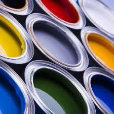 Image result for رنگ سلولزی خودرو