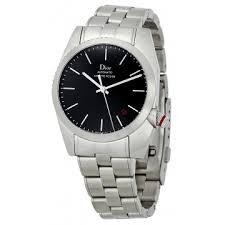dior watches jomashop dior chiffre men s watch 084510m001