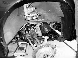 3800 series 2 engine hot rod network 323070 11