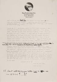 John Lennon Letter To Paul Mccartney Surfaces And It S Not