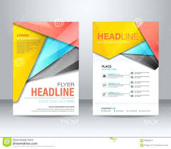 Flyer Template Word Business Free Download Microsoft Per