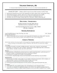 Nursing Resume Objectives nursing resume objectives luxsosme 100