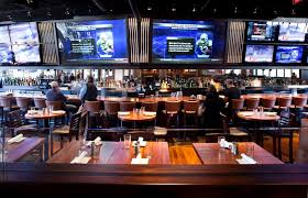 Cool Sports Bar Designs Jerry Remys Sports Bar And Grill Boston Hospitalitymanage