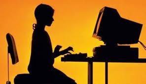 Роль компьютера в жизни человека iteach comp health jpg