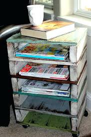 seinfeld coffee table book coffee table made from books coffee table made of books coffee table