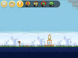 Angry Birds Rio Java.Angry Birds Online Game Xbox 360 Facebook Timeline  Cover . Poached Eggs 1 1 Angry Birds Wiki Fandom Powered By …