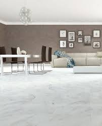 white marble floor tiles. Perfect Marble Throughout White Marble Floor Tiles L