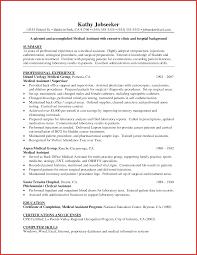 New Administration Resume Samples Pdf Npfg Online