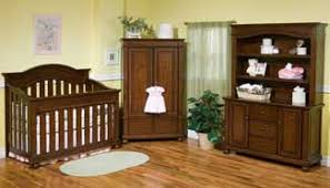 simmons juvenile crib. simmons kids has debuted its summerhaven collection. juvenile crib