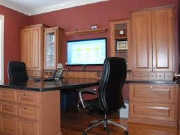 custom office furniture design. Custom Office Furniture Design Decoration Ideas Collection Photo With Interior Decorating