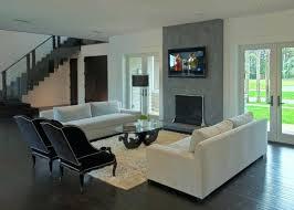 dark wood floor living room ideas view in gallery hardwood dark wood floor living room ideas