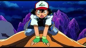 Pokémon Movie Unown Ka Tehelka HINDI Full Movie [HD] (2000) (Movie 3 –  Spell of the Unown) - Anime World Hindi