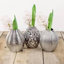 contemporary vases uk  techethecom