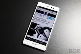 apple iphone 100000000000. bgr-huawei-ascend-p7-10 apple iphone 100000000000